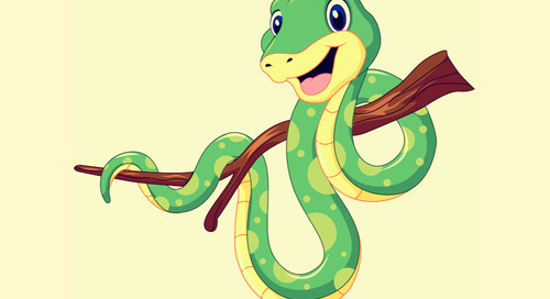 Serpentine Routing Tips to Snake in Your Tuned Traces