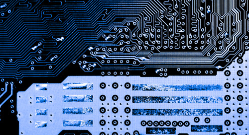 Translating Logical System Design into a PCB Layout