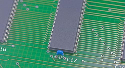 Maximum Power Transfer Theorem in Circuit Design