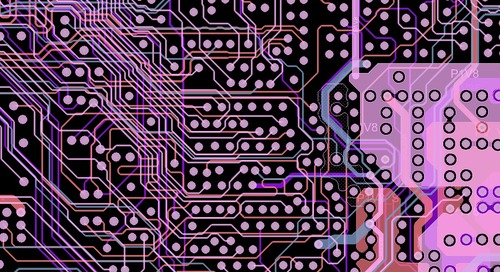 Advanced Circuit Routing Techniques for Innovative PCB Designs