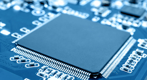 DC Voltage Requirements for Electronic Devices on High-Speed PCBs