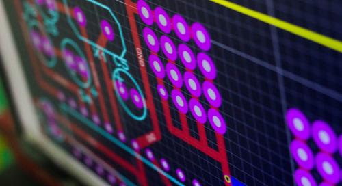 Using Sensitivity Analysis to Improve Your Circuit Designs