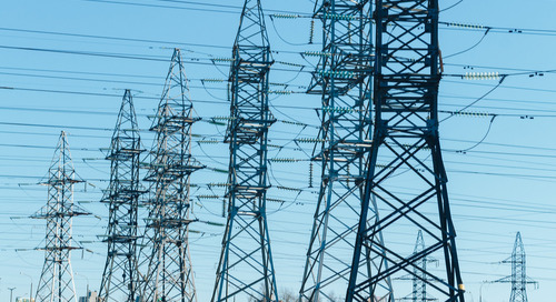 Even and Odd Mode Impedance in Transmission Lines