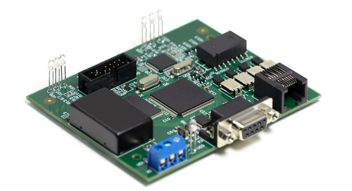 Printed Circuit Board: An Introduction and the Basics of Printed Circuit Boards