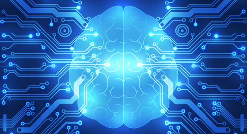 Using the Expectation Maximization Algorithm in Circuit Analysis