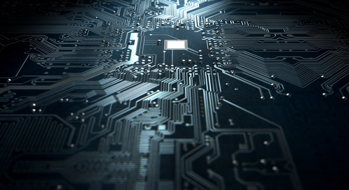 High Speed and RF PCB Routing Best Practices