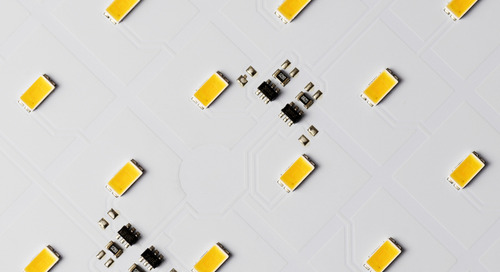 PCB Cost Breakdown: Functionality vs Manufacturability
