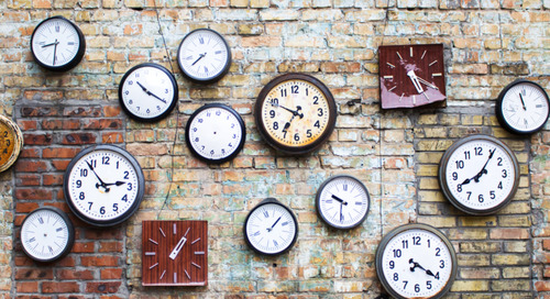 Common Types of Low Power Clocks and the Use of Simulation Software