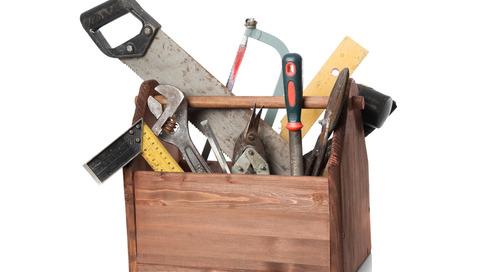 Design Tool Customization for PCB Design Efficiency