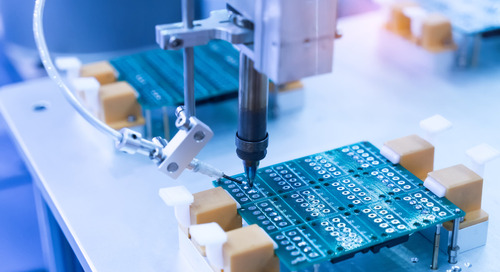 What is Hardware Software Co-design and How Can it Benefit You or Your Business?