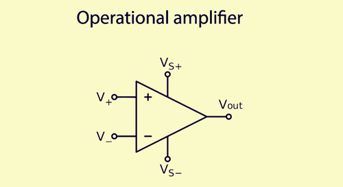 Peak Differential Output Voltages: Differential Signaling, Techniques, and Output Voltages