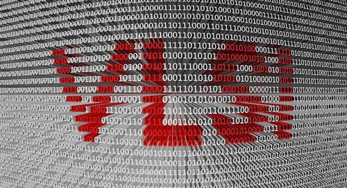 Embedded Systems vs. VLSI for Digital Systems Design