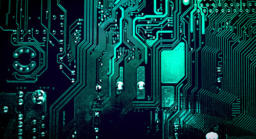 High Performance PCB Systems Design and Analysis Guide