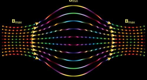 Insertion Loss vs. Return Loss: Signal Transmission and Reflection