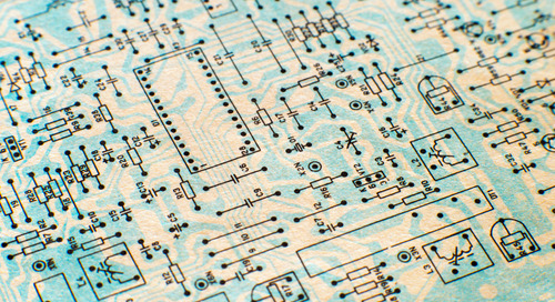 Bad Alternator Diodes: Automotive Systems and Electronic Design