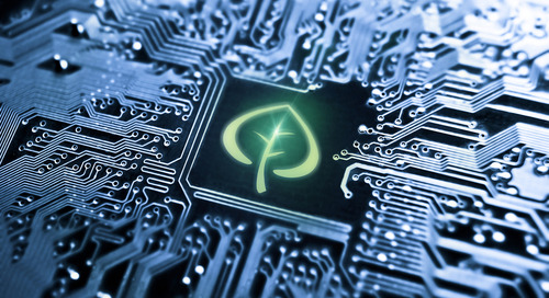 Eco-Friendly Printed Circuit Boards: Present and Future Manufacturability