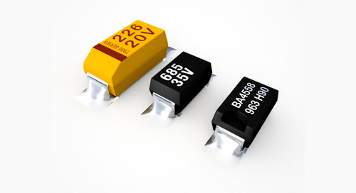 BJT Amplifiers: Common Emitters and DC Analysis