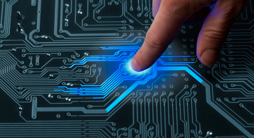 The Basics of Power Integrity in PCB Design