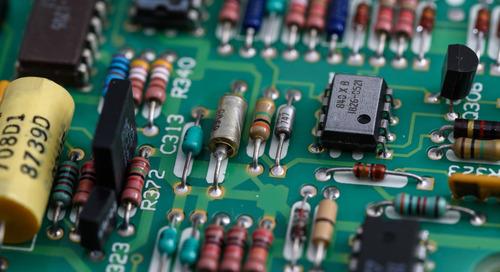 Distinguishing IIP3 vs. OIP3 in Power Amplifiers