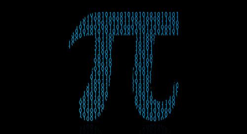 Passive Pi Filter Design and Simulation