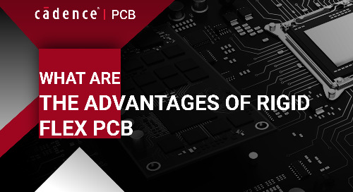 What Are The Advantages Of Rigid Flex PCB