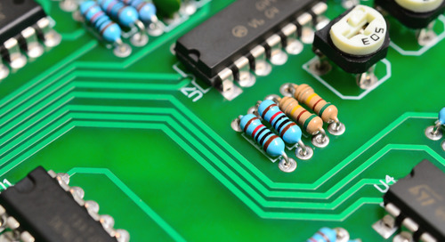 What is a Pure(ly) Resistive Circuit and What are its Characteristics?