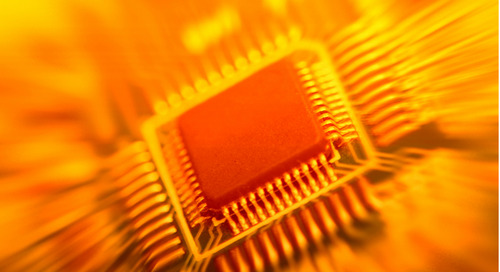 Routing Challenges of High-Temperature Designs
