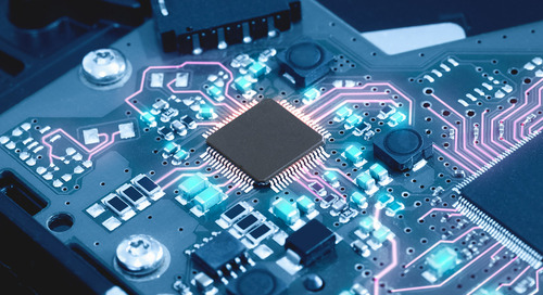 Electromigration (EM) Analysis in VLSI: May Your Chips Live Forever
