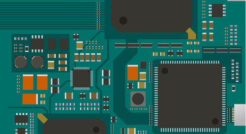 Relating VSWR to Return Loss in PCB Design