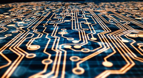 Using Net Classifications to Optimize Your PCB Layout