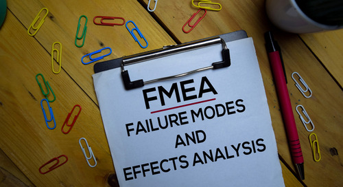 FMEA vs. FTA: An Analysis of Methods for Printed Circuit Board Assembly