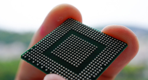 Understanding PCB Via-In-Pad Design