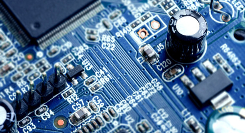 Thermal Cycling Resistance and PCB Failure