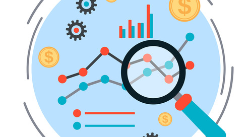 What is DFM Statistical Analysis?