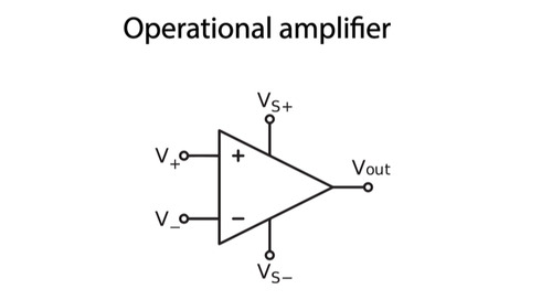 The Use of Comparator Hysteresis in Circuit Design