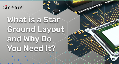 What Is a Star Ground Layout and Why Do You Need It?