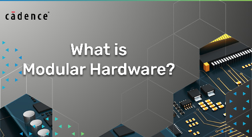 What Is Modular Hardware?
