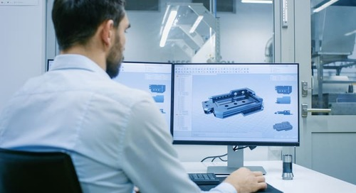 Utilizing Multi-board System 3D Modeling Increases Design Accuracy and Performance