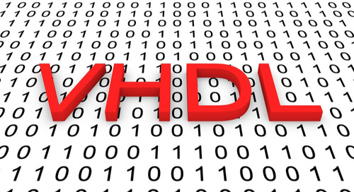 Hardware Description Languages: VHDL vs Verilog, and Their Functional Uses