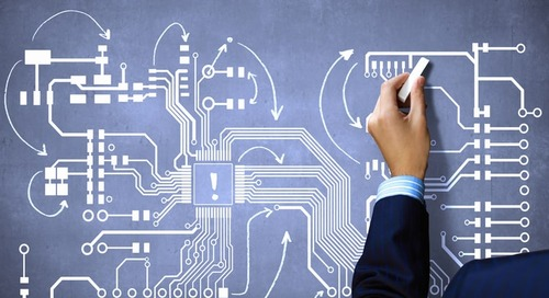 The Importance of Good Electronic Design Software