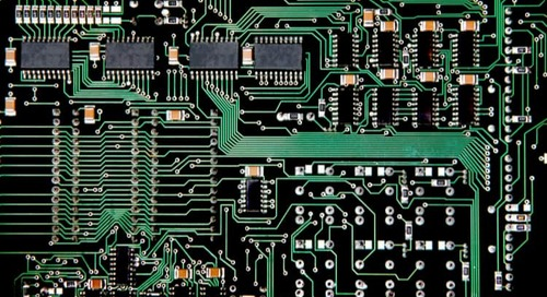 Series RLC Circuit Design and Analysis in Your PCB