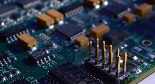 Embedded Systems Design: Functionality and Processes