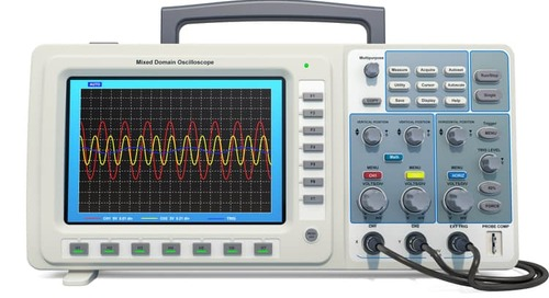 When to Use Nodal Analysis in the Frequency Domain