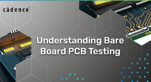 Understanding Bare Board PCB Testing