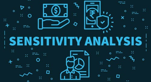 The Use of the Monte Carlo Method in Sensitivity Analysis and Its Advantages