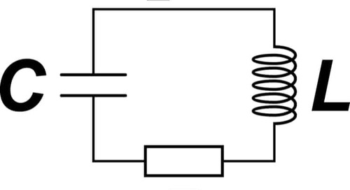 What Is the Impedance of an RLC Circuit?