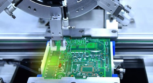 PCB Tooling Holes Design Tips