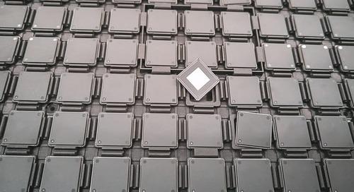 Interconnect Design in Low Power VLSI