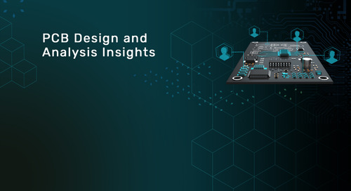 Some Key Design Rules for PCB Layout