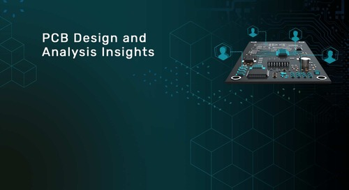 The Best PCB Design Guidelines for Reduced EMI